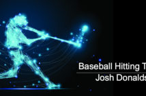 Baseball Hitting Tips from Josh Donaldson