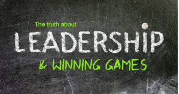 Baseball team leadership